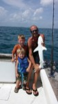 ryan-with-kids-charter-fishing