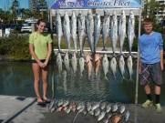 sarasota-charter-fishing-pictures-1