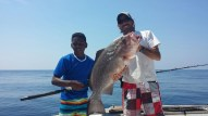 sarasota-charter-fishing-pictures-11