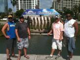 sarasota-charter-fishing-pictures-12