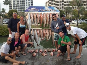sarasota-charter-fishing-pictures-13