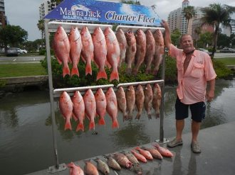sarasota-charter-fishing-pictures-15