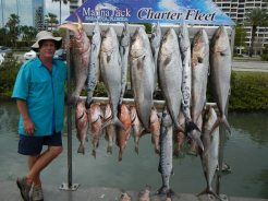sarasota-charter-fishing-pictures-19