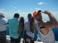 sarasota-charter-fishing-pictures-2