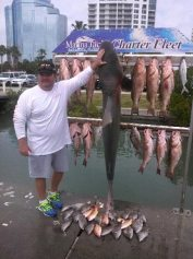 sarasota-charter-fishing-pictures-5