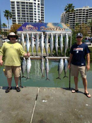 sarasota-charter-fishing-pictures-7