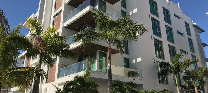 Sarasota Condos