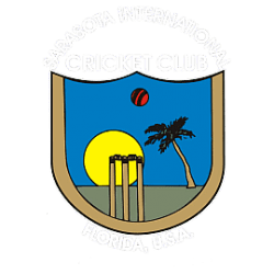 Sarasota International Cricket Club