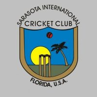 Save the Date for the 2016 Six-A-Side Cricket Festival - November 25 - 27, 2016