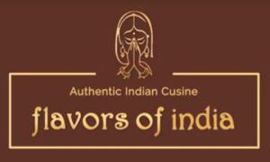 Flavors of India Sponsor SICC Six A Side 2016