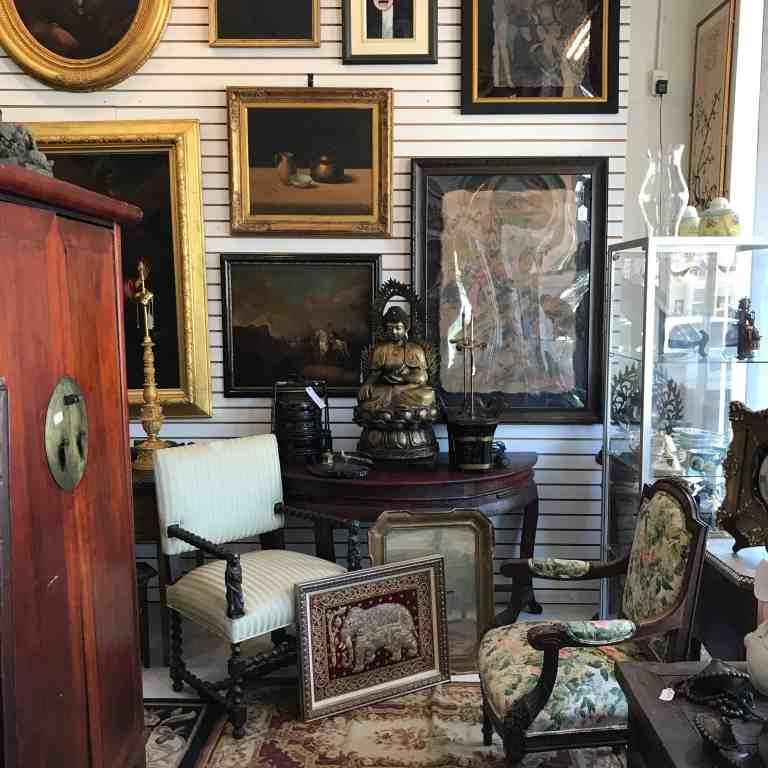 premier auction