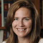 Feminists Slam Judge Amy Coney Barrett, Say She Would Overturn Roe v. Wade