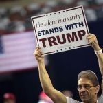 Abortion is an 11% Advantage for Trump Over Biden Because Americans are Tired of Babies Dying