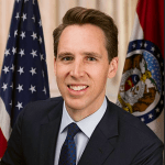 "Senator Slams Democrat Lockdowns Closing Churches: ""These 1st Amendment Violations are Outrageous"""