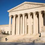 """""""A Responsibility To Vote."""" Here's What Democrats Said About Filling SCOTUS Vacancy in 2016"""