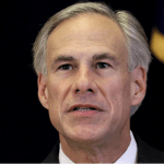 Texas Gov. Greg Abbott Introduces Bill to Ban Abortions When Unborn Baby's Heart Begins Beating
