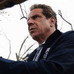Andrew Cuomo Lies Again, Falsely Claims He Reported All Nursing Home Deaths