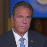 CNN Hides Andrew Cuomo's Coverup of 15,000 Nursing Home Deaths