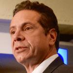 New York Lawmaker Calls for Impeaching Gov. Andrew Cuomo for Hiding Nursing Home Deaths