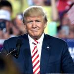 President Donald Trump Wins CPAC 2024 Presidential Straw Poll