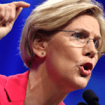"""Elizabeth Warren Compared Abortion to """"Getting Your Tonsils Out"""""""
