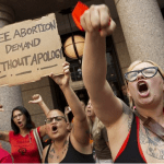 """Satanic Temple Files Lawsuit for """"Religious Right"""" to Kill Babies in Abortions"""