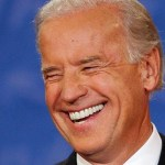 Joe Biden Forcing Americans to Fund Abortions is About the Least Catholic Thing He Could Do
