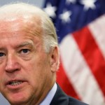 Joe Biden Will Likely Overturn Trump Pro-Life Rule, Force Christian Doctors to Do Abortions