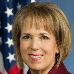New Mexico Governor Michelle Lujan Grisham Signs Bill Legalizing Killing Babies in Abortions Up to Birth