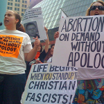 New Abortion Fund Will Pay for Free Abortions to Kill More Babies