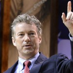 Senator Rand Paul Files Bills to Defund Planned Parenthood, Declare Human Life Begins at Conception