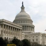 Democrat Coronavirus Relief Bill Will Force Americans to Fund Planned Parenthood Abortion Biz
