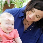 South Dakota Senate Committee Passes Bill Banning Abortions on Babies With Down Syndrome
