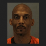 School Security Guard Raped Teen Girl, Took Her to Planned Parenthood for Abortion