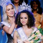 Pro-Life Advocate Victoria Peterson Crowned Mrs. Universe, Thanks Her Mom for Choosing Life