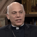 "Catholic Bishop Blasts Nancy Pelosi on Abortion: ""The Right to Life is Fundamental"""
