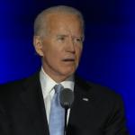 Joe Biden Hits Rock Bottom With Lowest Approval Rating