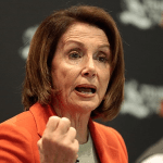 """No Nancy Pelosi, You Can't Claim to be a """"Devout Catholic"""" and Support Killing Babies in Abortions"""
