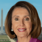 Nancy Pelosi Has Blocked a Vote on the Bill to Ban Taxpayer-Funded Abortions 38 Times