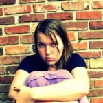 Social Worker Took Raped 13-Year-Old for Abortion, Sent Her Back to the Foster Home