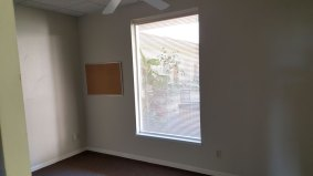 suite909-offices1