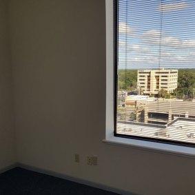 suite909-offices4