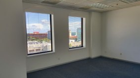 suite909-offices6