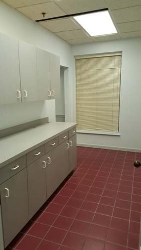 suite975-kitchen