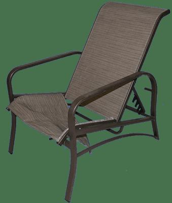 Sling Furniture Repair  Furniture Repair Sarasota