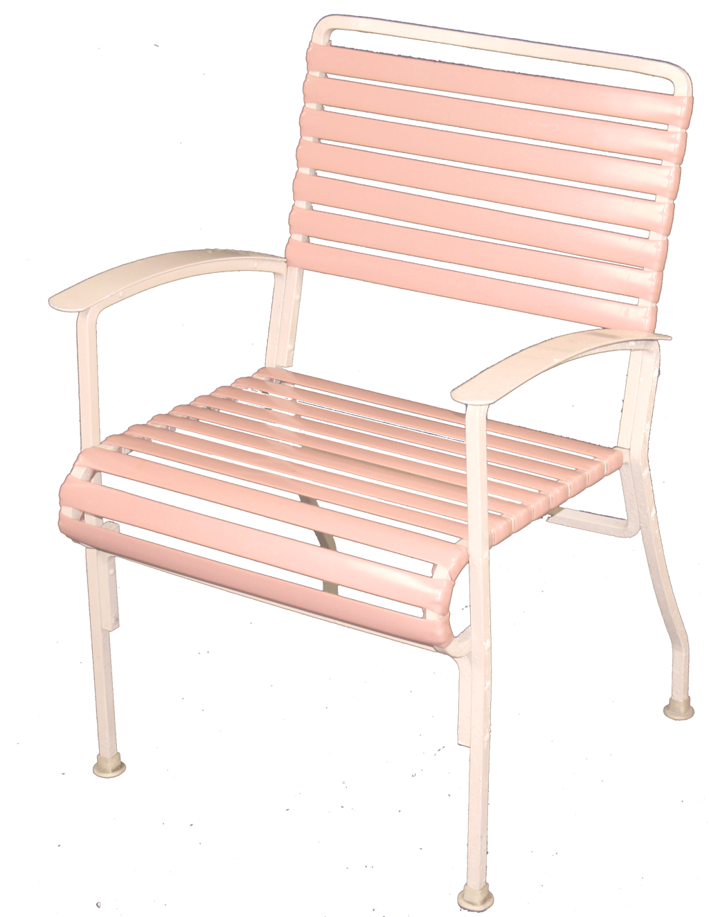 patio chair replacement vinyl straps whiskey barrel strap repair furniture clearwater