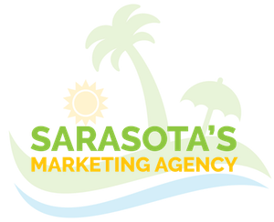 Sarasota Web Design, SEO, Marketing, and Advertising