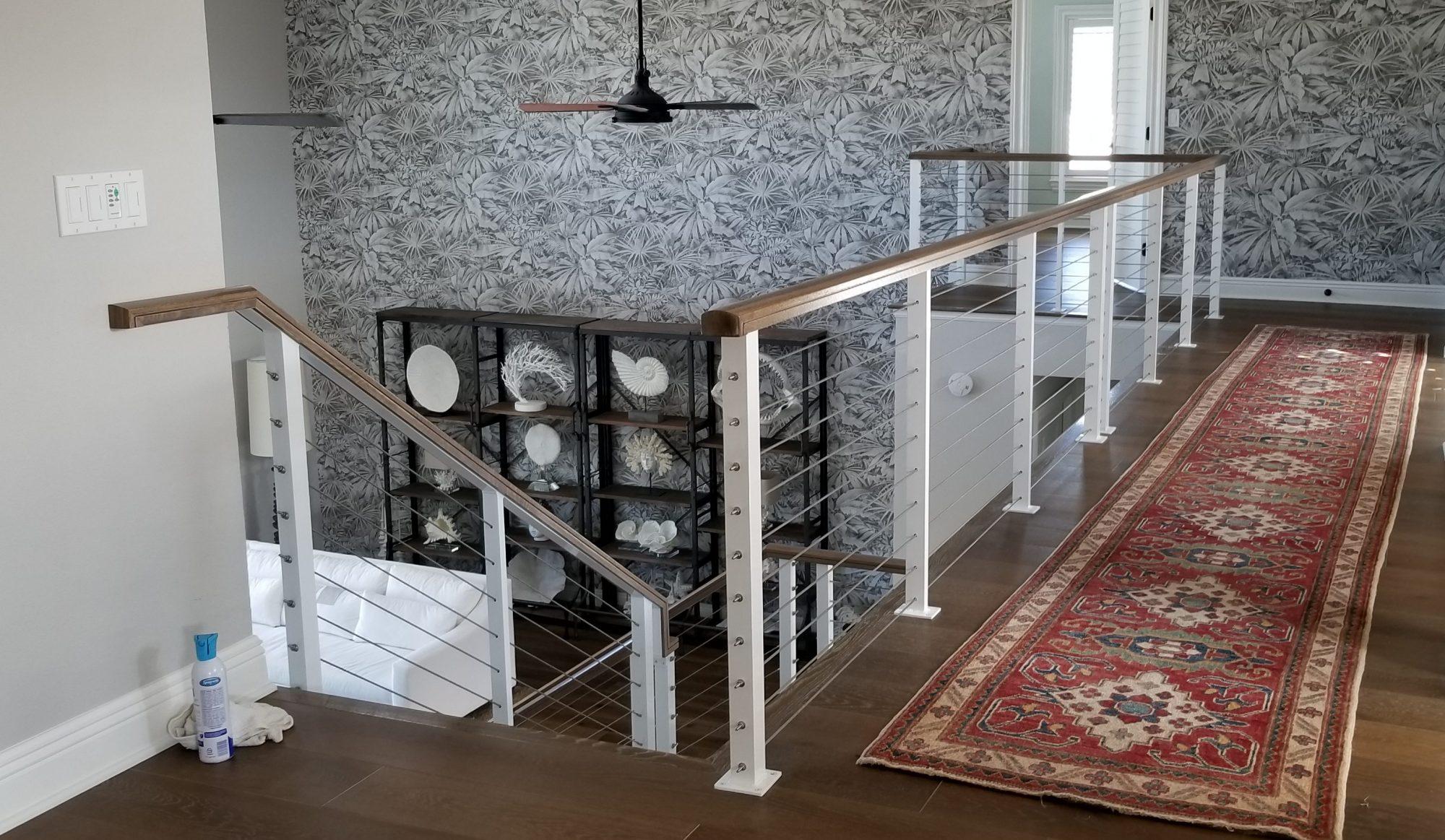 Argentum-Welding-Cable-railings-St-Pete-Florida-1-e1568240989106