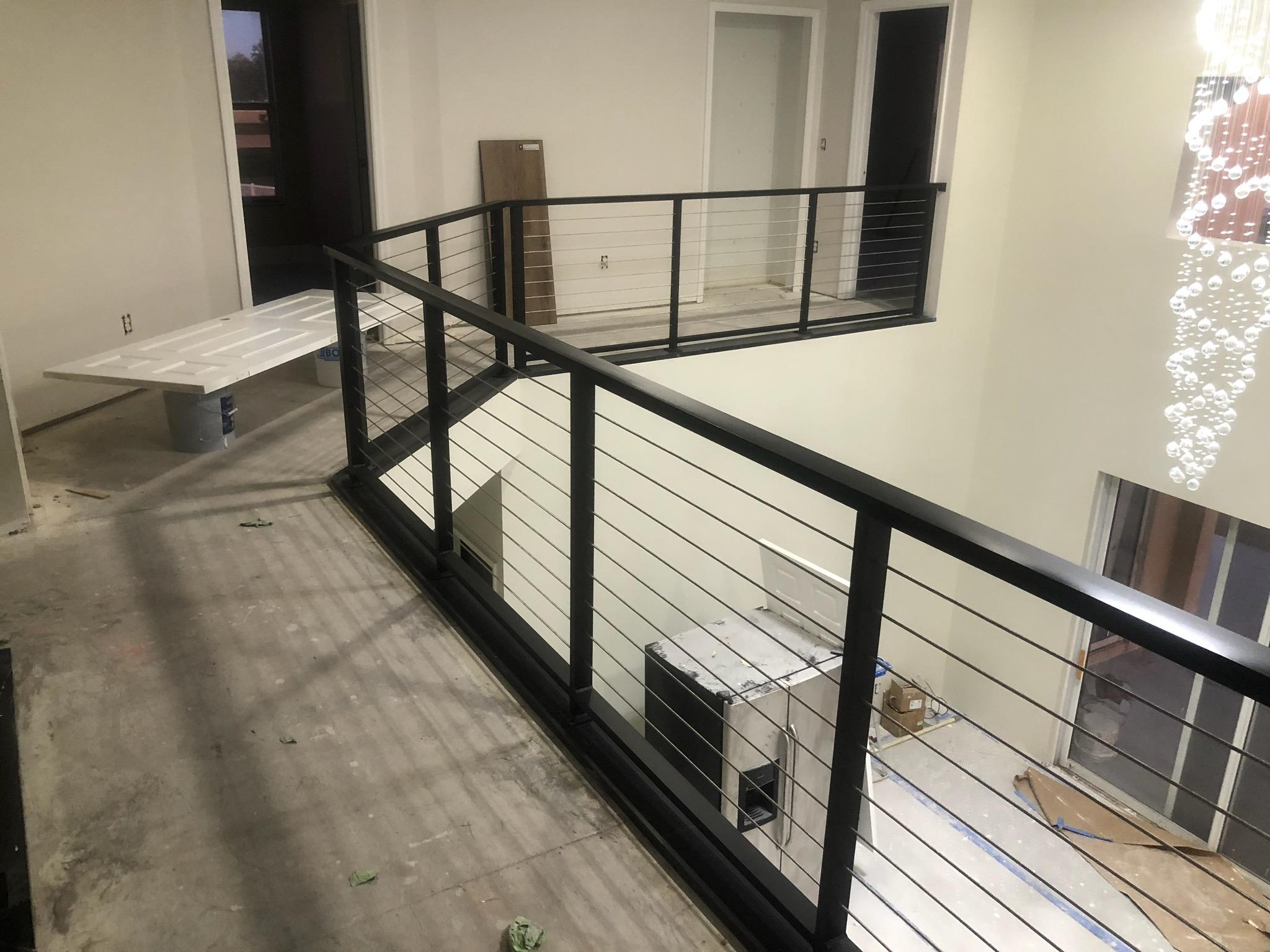 cable-railing-19