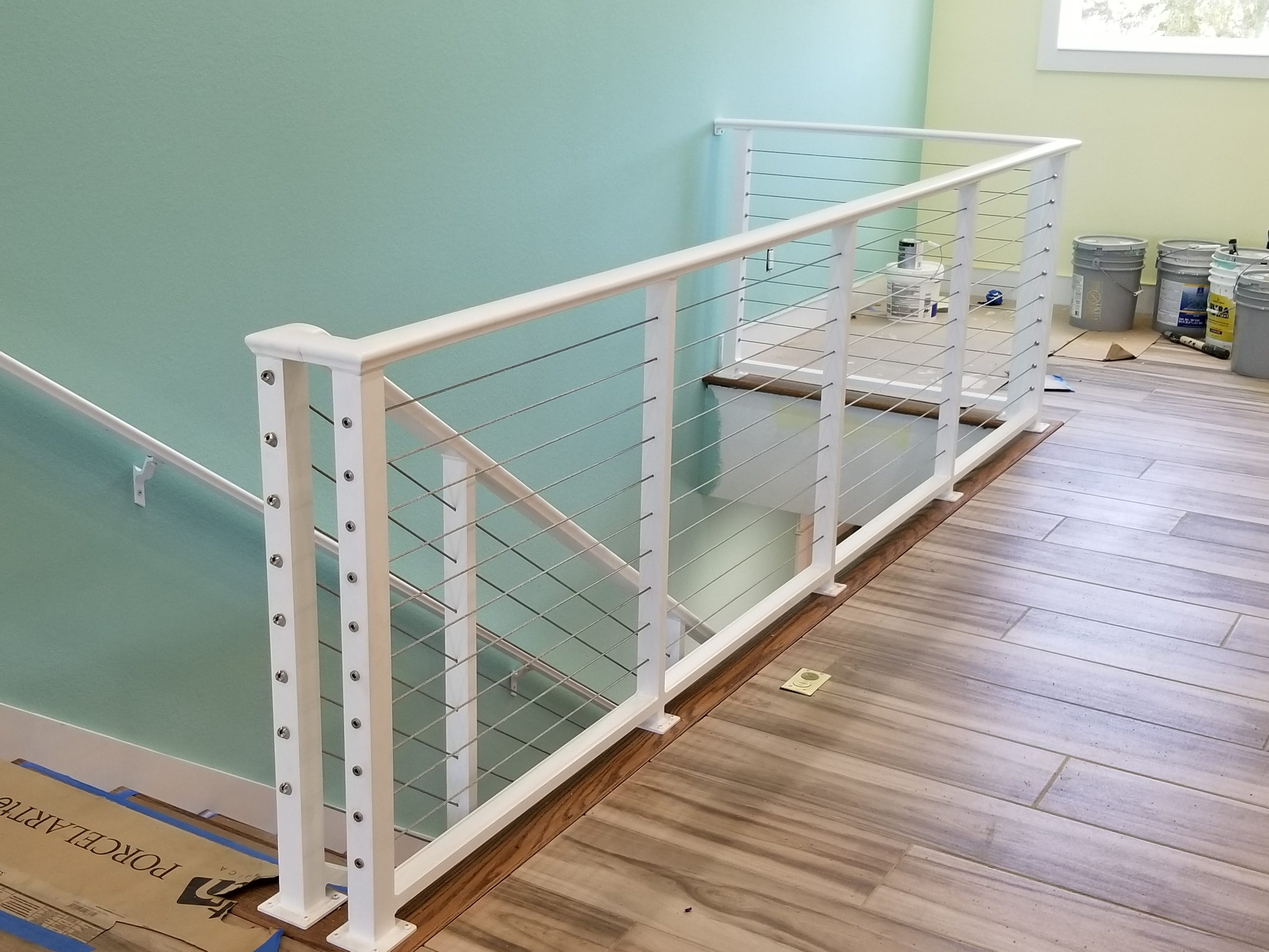 cable-railing-3-scaled